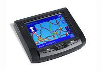 Navigation GPS, auto-radio et équipements voiture