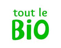 Alimentation bio et produits écologiques