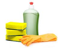 Produits ménagers et accessoires de la maison