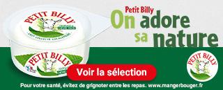 Petit Billy