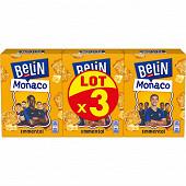 Belin Belin crakers monaco x3 300g