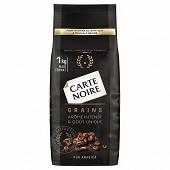 Carte Noire Carte Noire grains 1kg