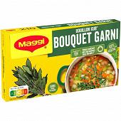 Maggi Maggi bouillon bouquet garni 100g