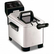 Moulinex Friteuse easy pro 3 litres AM333070