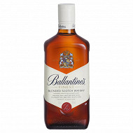 Ballantine's finest 70cl 40%vol