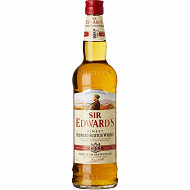 Sir edward's scotch whisky 70 cl 40% Vol.