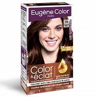 Eugène Color les raffinées n°74 marron moka