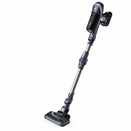 Rowenta aspirateur balai X-Force Flex 8.60 Allergie RH9637WO