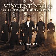 Cd vincent niclo et les pretres orthodoxes esperanto WD
