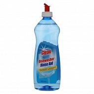 Liquide de rinçage 500 ml