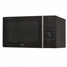 Whirlpool micro-ondes gril 25L MCP344NB
