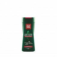 Pétrole Hahn shampooing anti chute 250ml