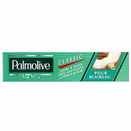Palmolive crème à raser peau normale 100ml