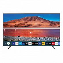 "Samsung Téléviseur uhd 4k 138cm - 55"" UE55TU7125KXXC"