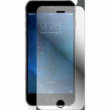Bigben Protection écran en verre trempé pour iPhone 6/6s/7/8 PEGLASSIP7