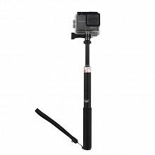 T'nB Mini perche compatible avec toutes les caméras noir SPAMONOBK