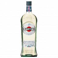 Martini Bianco 14.4% vol 1.5l