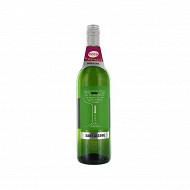 Harmony blanc boisson fermentée désalcoolisée à base de raisin 75 cl