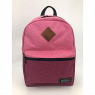 Skechers sac à dos 38 cm rose
