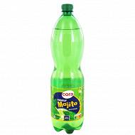 Cora soda mojito 1.5l