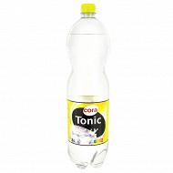 Cora tonic pet 1.5L