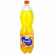 Cora soda orange pet 1.5l