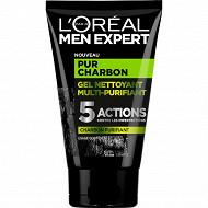 Men expert charcoal power wash 100ml