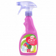 Cora spray détachant avant lavage 500ml