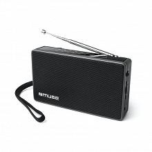 Muse Radio portable M-030 R
