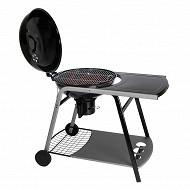 Verciel barbecue à charbon Ranger