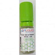 Passion 6 mg lorliquide