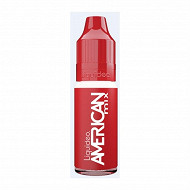 American Mix 6mg 10ml Liquideo TPD
