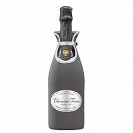 Champagne Chanoine reserve privée brut 75cl pochon Vol.12%