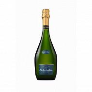 Champagne Nicolas Feuillate cuvee speciale millésime 2015 75cl 12%vol