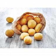 Pomme de terre de consommation 5kg