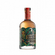 Don papa masskara 70cl 40%vol