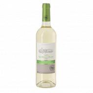 L'âme du terroir IGP oc Sauvignon blanc 75 cl 12% Vol.