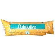 Palmolive savon liquide antibactérien 250ml