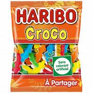 Haribo croco 280g