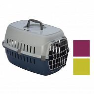 Riga valise de transport Pet case petit modèle
