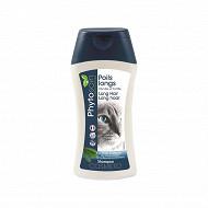 Riga Shampoo Poils longs Chat 250 ml
