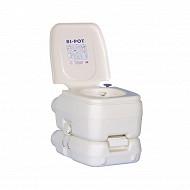 Trigano WC chimique portable