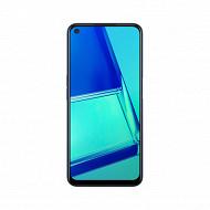 """Oppo Smartphone 6.5"""" A72 128GO NOIR"""