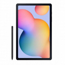 "Samsung Tablette 10.4"" GALAXY TAB S6 LITE - SPEN SILVER WIFI 64"
