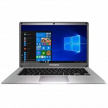 "Thomson Ordinateur portable notebook 14.1"" N14C4SLM"
