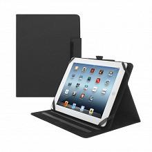 "T'nb Etui universel pour tablette 10"" UTABFOL10"