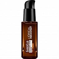 Men expert barber club huile a barbe 30ml