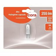 Cora Ampoule capsule g4