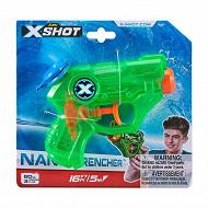 Zuru X-shot pistolet à eau