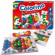 Colorino